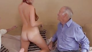 Franchezca valentina blowjob first time
