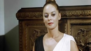 Bare Behind Bars AKA A Prisao (1980)
