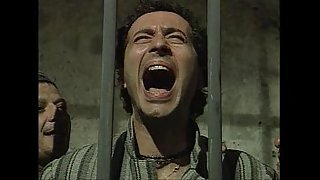 woman forced to sex with prison warden for help her husband